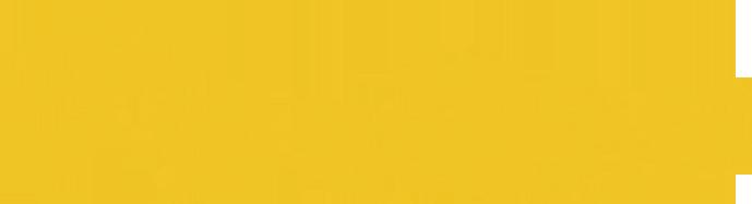 映画『チチを撮りに』公式サイト